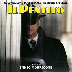 Il pentito / The Repenter