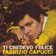 The covers of Morricone's CD