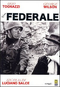Il Federale / The Fascist/Mission ultra-secrète / Zwei in einem Stiefel (1961)
