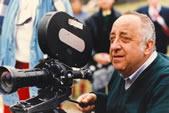 director  Aleksandar Petrovic