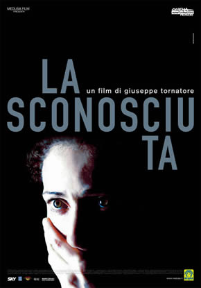 La Sconosciuta/The Unknown Woman (2006)
