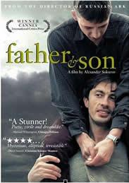 父子迷情 Father & son