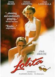 洛丽塔 Lolita