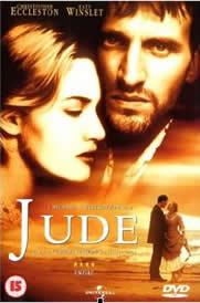 绝恋 Jude