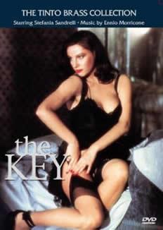 La Chiave / The Key