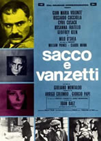 Sacco and Vanzetti (1971)