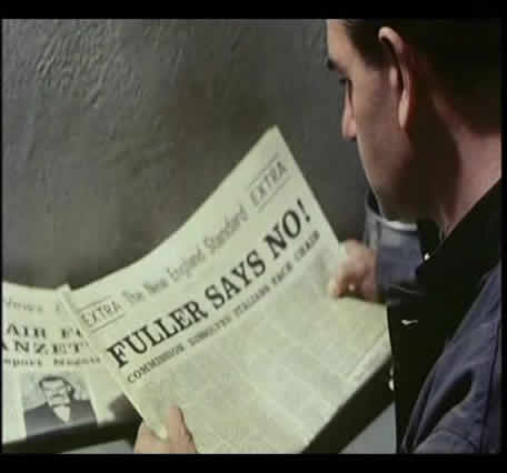 Fuller in the movie-1 (Still 01:51:40 and 01:53:58)