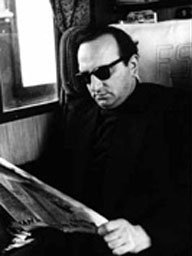 """小说作者瓦斯科 普莱托里尼(Vasco Pratolini)和原著""""Metello"""""""