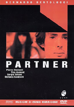 搭挡/同伴 (1968)