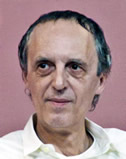 达里欧・阿基多 Dario Argento