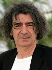 米基 马诺洛维克 Miki Manojlovic