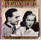 Lina Termini 演唱的Ma l'amore no 歌词