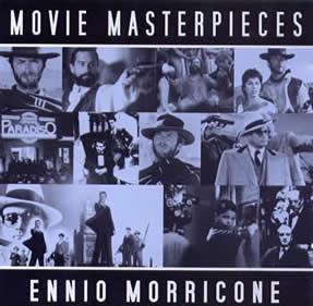 """Movie Masterpieces""(2004)"