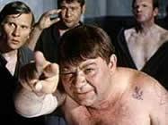 Gennadi Gladkov - Gentlemen of Fortune - The Final
