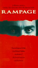 RAMPAGE (Bloody revenge) (1987)
