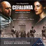 Cefalonia (2005) 320kbps