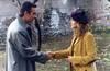 Al cuore si comanda (Faccia da marito )(2003)