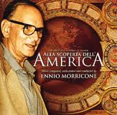Alla scoperta dell'America (1977)