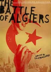 La battaglia di Algeri (extended) (1966)