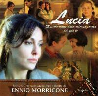 Lucia (2005)