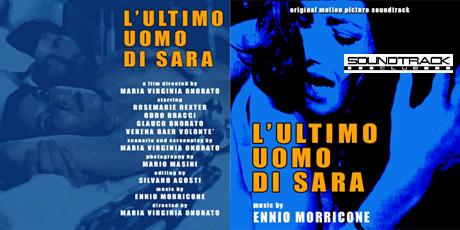 L'ultimo uomo di Sara (1972)