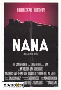 Nana (1982)