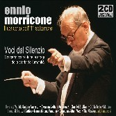 Voci dal Silenzio (2CD Album)