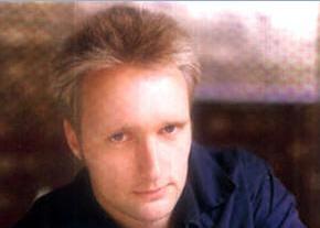 Jens Thomas plays Ennio Morricone(ACT 9273-2)