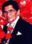 菲律宾著名(已故)音乐家,指挥家 Redentor Romero 的作品