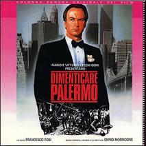Dimenticare Palermo ( 1990)