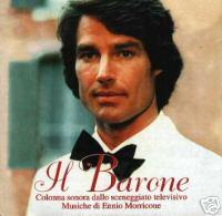 Il Barone (TV Series, 1996)