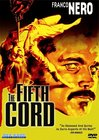 Evil Fingers/The Fifth Cord