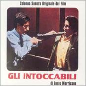 Gli Intoccabili (1968)