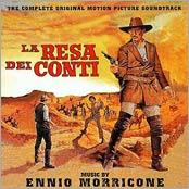La Resa Dei Conti / 大捕杀 神龙闪电枪(1966)