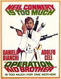 OK Connery (1967)