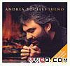 Andrea Bocelli 安德烈・波伽利 音乐专辑