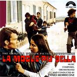 La Moglie Piu Bella (1970)