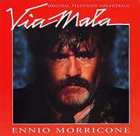 Via Mala (1985)