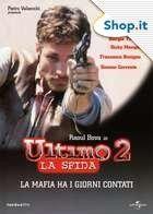 Ultimo 2 La sfida (1999)