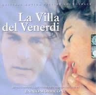 La Villa Del Venerdi ( Husbands and Lovers / In Excess )