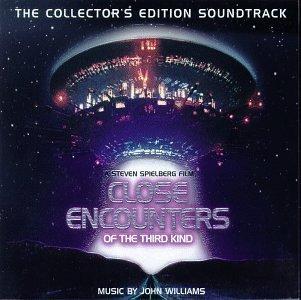 Close Encounters (Special Edition)