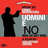 Uomini e No (Men or Not Men)