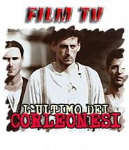 TV-L'Ultimo Dei Corleonesi