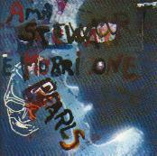 世界多栖明星,美国歌手 Amii Stewart 演唱的莫里康歌曲(1990)