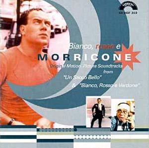 Bianco, Rosso e Verdone(1981)