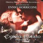 Canone Inverso (Making Love)(2000)