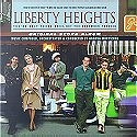Liberty Heights(飞扬的年代)(1999)