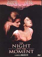 La Notte e Il Momento (The Night and the Moment)( 1995)