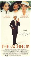 Mio Caro Dottor Grasler (The Bachelor) (1991)