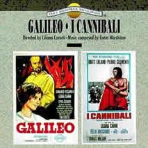 galileo (伽俐略)1968